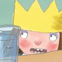 リトルプリンセスの人気壁紙画像 プリンセス
