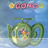 Flying Teapot -Deluxe-