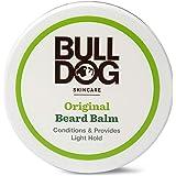 Bulldog Original Beard Balm, 75 Millilitres