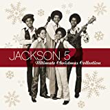 JACKSON 5: ULTIMATE CHRIS