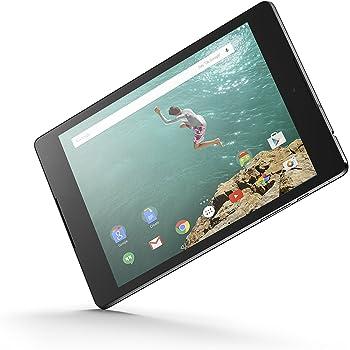 Amazon   HTC Nexus 9 ( Android...