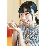 【Amazon.co.jp 限定】小林愛香 CALENDAR & PHOTOBOOK 2021.4-2022.3 アマゾン限定絵柄 ブロマイド付き