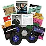 Complete Columbia Album