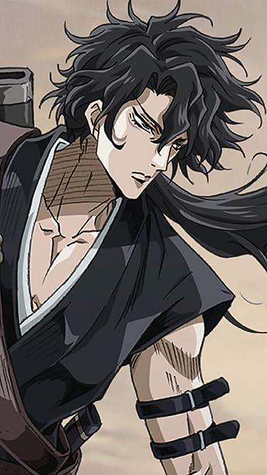 2020夏アニメ - 神崎千水