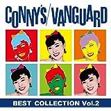CONNY'S VANGUARD VOL.2 (紙ジャケット仕様)