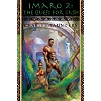 Imaro 2 : The Quest for Cush