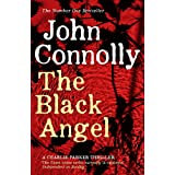 The Black Angel: A Charlie Parker Thriller: 5