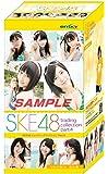 SKE48 トレーディングコレクション PART4 BOX (Amazon.co.jp限定 BOX特典カード同梱)