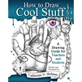How to Draw Cool Stuff: 15000