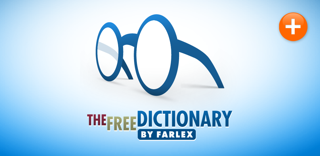english chinese medical dictionary online