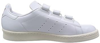 Master 1331-499-6606: White