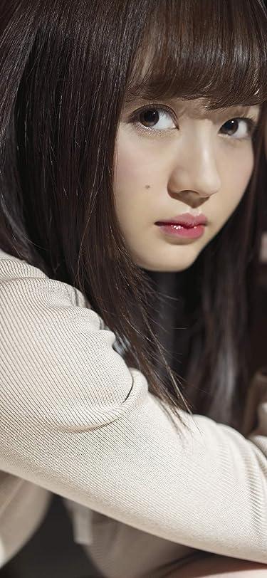女性アイドルグループ - 江籠裕奈