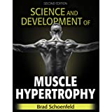 Science and Development of Muscle Hypertrophy 2ed