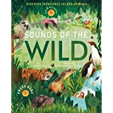 Sounds of the Wild: Discover incredible island animals