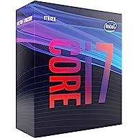 Intel 第9世代 CPU Coffee Lake-S Refresh / 3.00GHz(Turbo 4.70GHz…