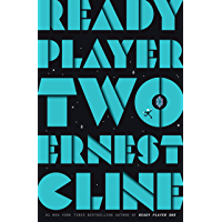 Ready Player Two: A Novel (Ready Player One Book 2) (English…