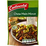 CONTINENTAL Recipe Base | Chow Mein Mince, 30g