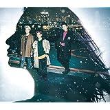 涙雪(初回生産限定盤A)(DVD付)