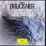 Bruckner: Symphonies Nos.1 & 5
