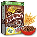 Nestle Koko Krunch Cereal with Whole Grain, 330g