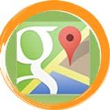 Learn Google Maps Full