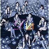 DIVA (TYPE-A) (CD+DVD)
