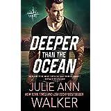 Deeper Than The Ocean: The Deep Six Book 4