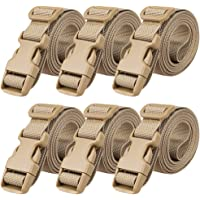 MAGARROW スーツケースベルト トランクベルト 荷物ロックベルト 梱包バンド 調整可能