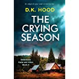 The Crying Season: An edge-of-your-seat crime thriller (4)