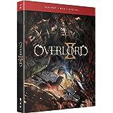 Overlord II: Season Two [Blu-ray]