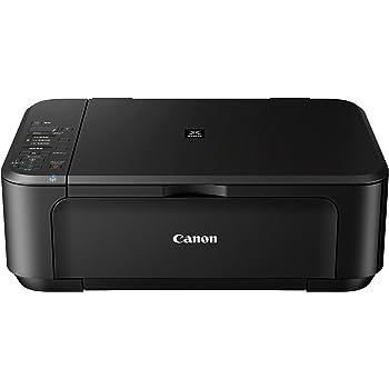 Canon インクジェットプリンター複合機 PIXUS MG3230