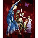 「RED GARDEN」/「デッドガールズ」全話いっき見ブルーレイ [Blu-ray]