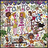 Tom Tom Club (Limited White Vinyl Edition) [Analog]