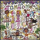 Tom Tom Club (Limited White Vinyl Edition) [Analog]