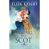 Taming the Scot