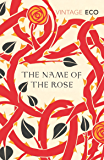 The Name Of The Rose (Vintage Classics) (English Edition)