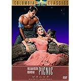 ピクニック [DVD]