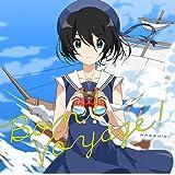 みみめめMIMI BEST ALBUM ~Bon! Voyage!~