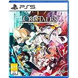 Cris Tales (輸入版:北米) - PS5