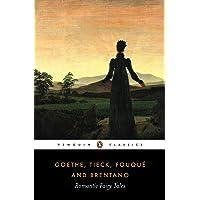 Romantic Fairy Tales (Penguin Classics)