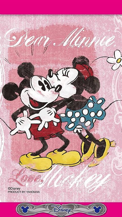ディズニー XFVGA(480×854)壁紙アニメ画像20553 スマポ