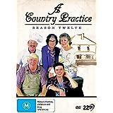 A Country Practice: Season Twelve