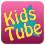 Kids Tube Videos for You