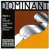 Thomastik Dominant 4/4 Violin A String Medium Aluminum-Perlon