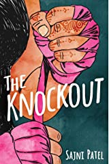 Knockout Hardcover
