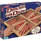 Schylling Disk Dash Action Game
