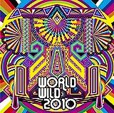 WORLD WILD 2010 画像