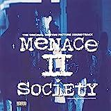 Menace II Society /