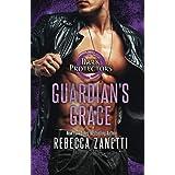 Guardian's Grace: 12