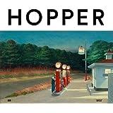 Edward Hopper: A Fresh Look At Landscape